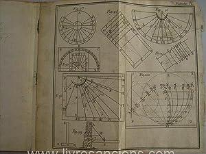 Leçons élémentaires de Mathématiques, ou élémens d'arithmétique,: AUBERT