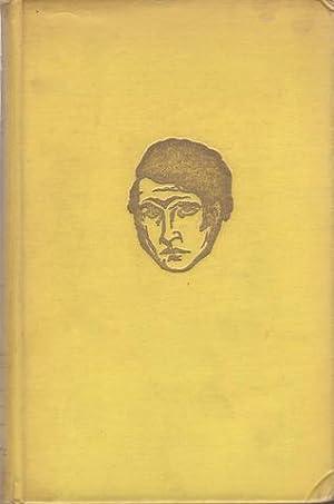 AUTOMORIBUNDIA (1888-1948).: GOMEZ DE LA