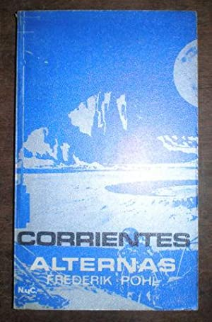CORRIENTES ALTERNAS.