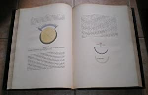 ALFONSO X DE CASTILLA.- LIBROS DEL SABER DE ASTRONOMIA copilados, anotados y comentados por D. ...