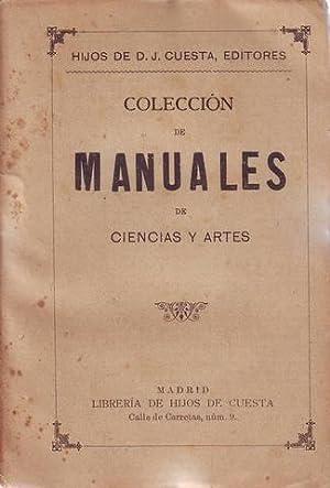 NUEVO MANUAL DE URBANIDAD, CORTESIA, DECORO Y
