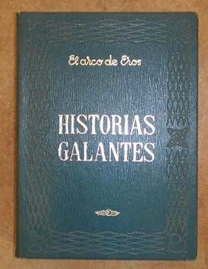 HISTORIAS GALANTES: El Satiricón (Cayo Petronio), El
