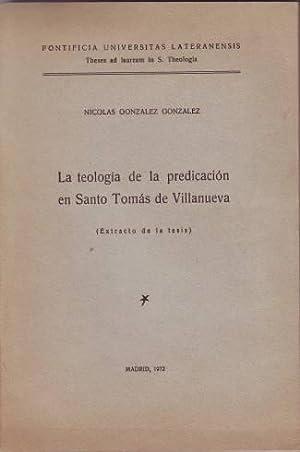 thesis ad lauream