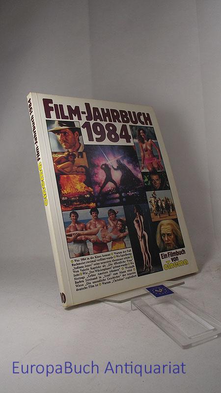 Kino Das An Den Nerven Zerrt Auflage 1991 193 S. 1 Cinema Filmbuch Thriller
