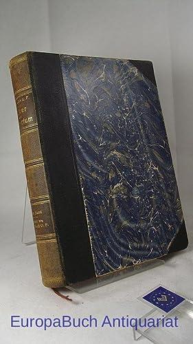 Luther und Luthertum in der ersten Entwicklung; Zweiter (2.) Band. Quellenmäßig dargestellt. ...