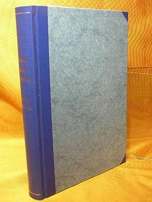 Bibel und Kirche : 22.- 24. Jahrgang (bibeltheologische Zeitschrift): Katholisches Bibelwerk (Hrg.):