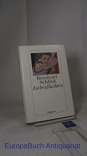 ebook riemannian