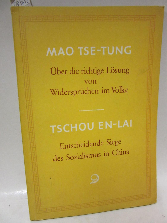 Chinesisch datieren Ausländer