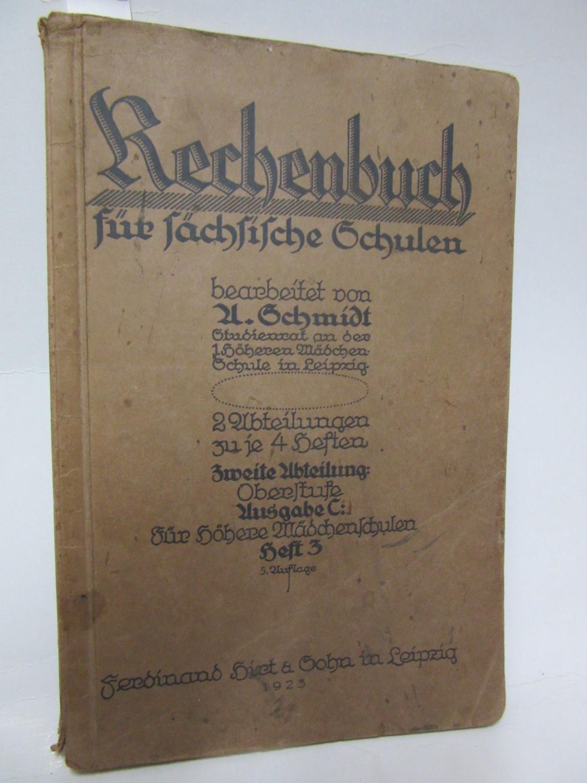 Tolle Frei Sächsisch Mathe Arbeitsblätter Für 3. Klasse Ideen ...