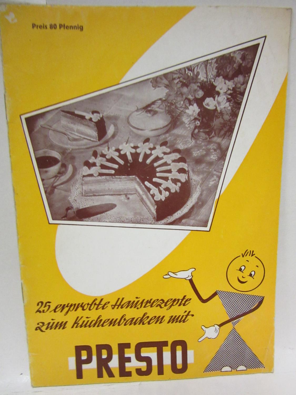 Fantastisch Farbtrends In Küchengeräte 2013 Ideen - Ideen Für Die ...