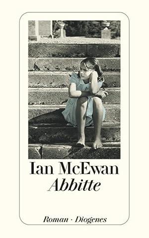 Abbitte: McEwan Ian