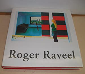 Roger Raveel: JOORIS et SCHEIRE