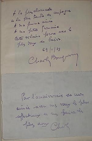 Cent ans de crimes à Rouen et dans la région. Fascicules 1à 8 relié .: ...