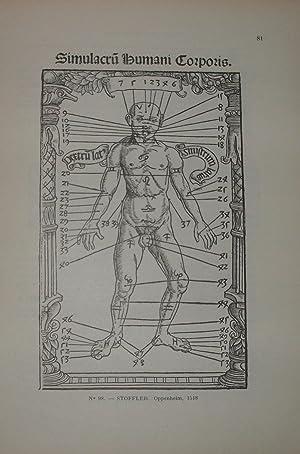 Catalogue Livres Rares XI Gumuchian