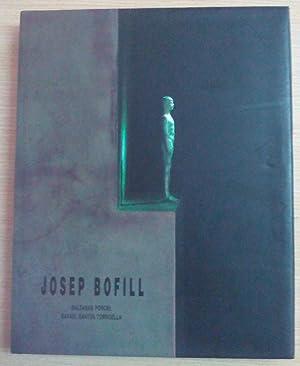 JOSEP BOFILL - 1ª EDICION: Porcel, Baltasar i
