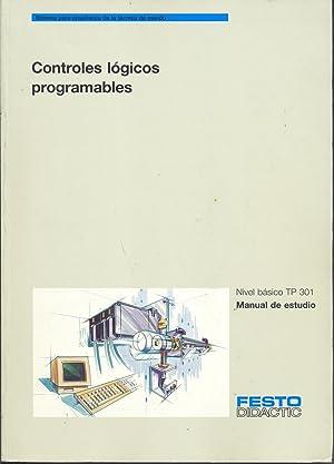 festo didactic abebooks rh abebooks com  Neato Robotics Manual