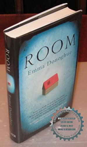 room by emma donoghue room by donoghue abebooks 28509
