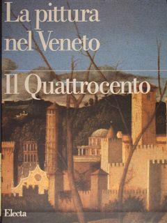 La pittura nel Veneto. Il Quattrocento.: Lucco Mauro (a