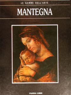 Le Gemme dell'arte. Piero della Francesca -