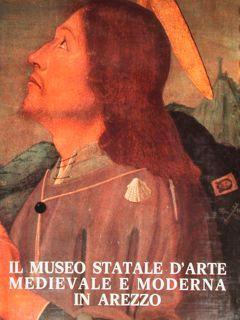 IL MUSEO ARCHEOLOGICO NAZIONALE G. C. MECENATE: MAETZKE A.M. (e