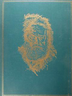 I Miserabili.: Hugo Victor