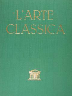 L'arte classica.: Ducati Pericle