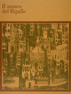 IL MUSEO DEL BIGALLO A FIRENZE.: KIEL H.