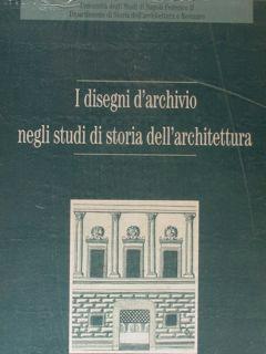 Alisio g abebooks for Studi di architettura napoli