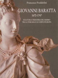 Grandes Maestros Andaluces vol. VI parte I/2. LUIS ORTEGA BRU. Tomo 1: Un genio en solitario. ...