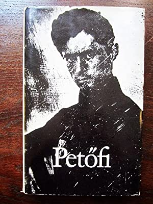 Gedichte: Petöfi, Sándor