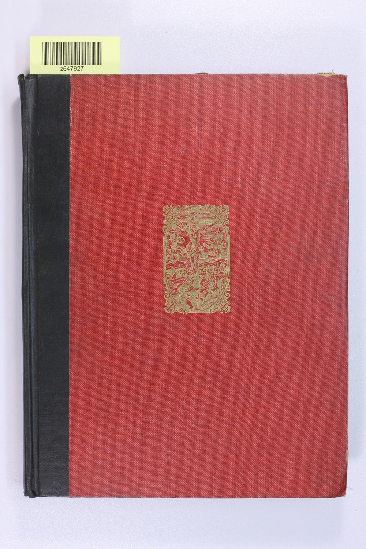 Compendium Maleficarum: Guazzo, Francesco Maria; Edited by Montague Summers