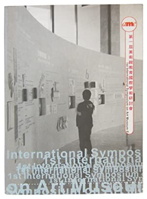 1st International Symposium on Art Museum Education