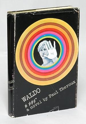 Waldo: Theroux, Paul