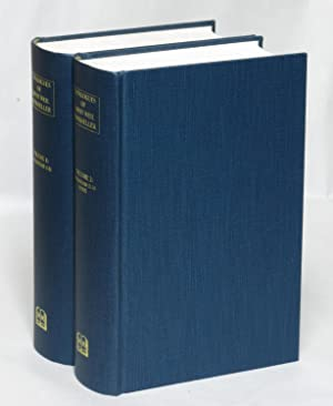 Catalogue of Books, Manuscripts, Photographs and Scientific Instruments Fully Described and Offered...