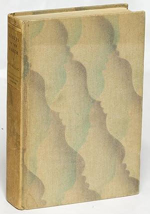 Giants in the Earth: A Saga of the Prairie: Rolvaag, O. E.