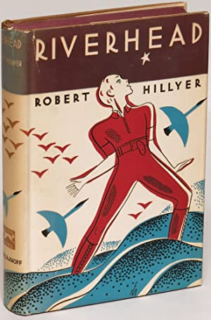Riverhand: Robert Hillyer