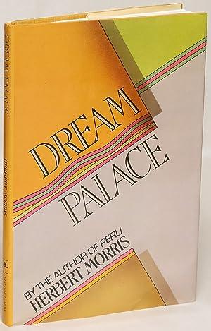 Dream Palace: Herbert Morris