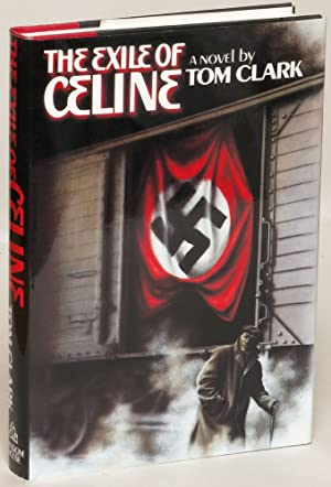 The Exile of Celine: Clark, Tom