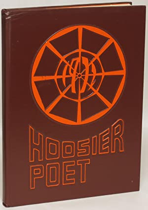 1972 James Whitcomb Riley High School Hoosier Poet Yearbook (South Bend, IN): James Whitcomb Riley ...