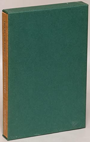 Life in the Forest [Signed, limited edition]: Levertov, Denise