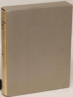 The Minerva Press, 1790-1820: Dorothy Blakey