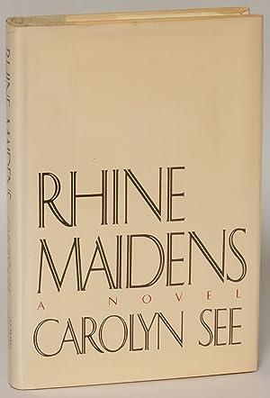 Rhine Maidens: See, Carolyn