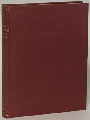English Literature of the 19th and 20th Centuries, Being a Selection of First and Early Editions of...