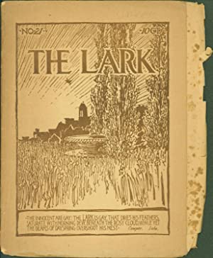 The Lark, no. 21 (January 1, 1897)
