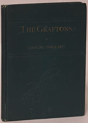 The Graftons; or, Looking Forward: S. L. Rogers