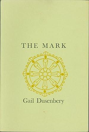 The Mark: Gail Dusenbery