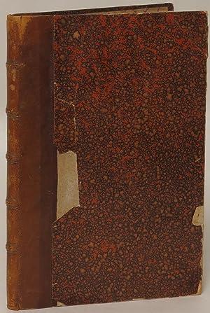 Baturrillo de paremiologia, o Tratado de frases celebres, apotegmas proverbiales y refranes, con ...