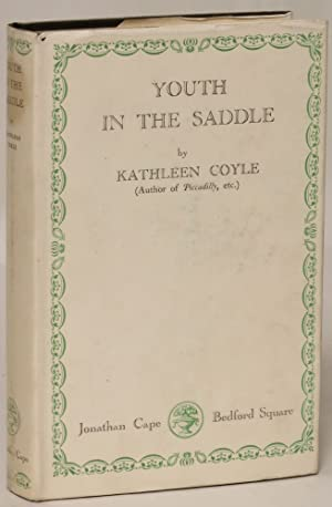 Youth in the Saddle: Coyle, Kathleen