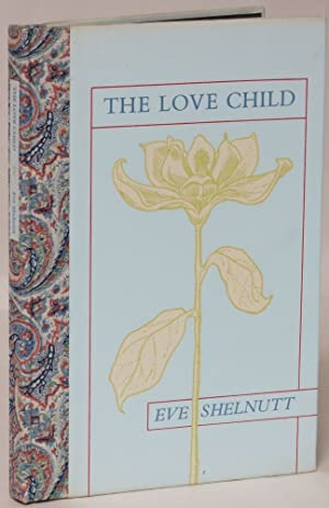 The Love Child: Eve Shelnutt