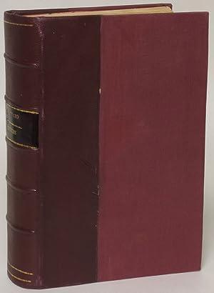 Chistes (volumes I to IV, complete) (4th edition): Xaudaro, J. [Joaquin Xaudaro y Echau]
